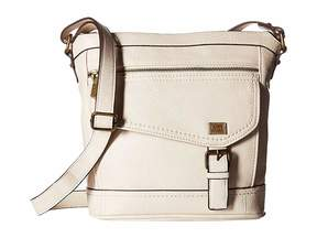 b.ø.c. Amherst Crossbody Cross Body Handbags