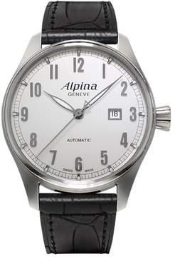 Alpina Startimer Classic 44 mm Mens Watch