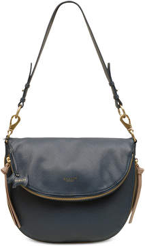 Radley London Pudding Lane Flapover Shoulder Bag