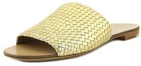 Michael Kors Michael Byrne Womens Sandals
