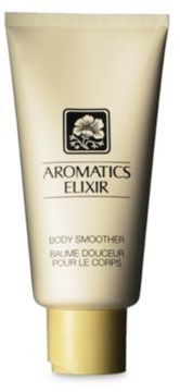 Clinique Aromatics Elixir Body Smoother/6.7 oz.