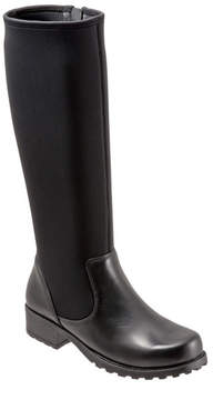 SoftWalk R) 'Biloxi' Boot (Women)