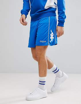 Kappa Alba Training Shorts