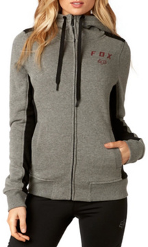 Fox Racing Outbound Sherpa