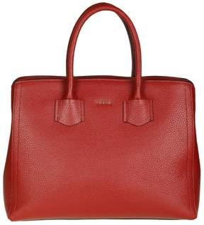 Furla Handbag Handbag Women