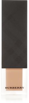 Burberry Beauty - Cashmere Foundation Spf20 - Warm Nude No.34, 30ml
