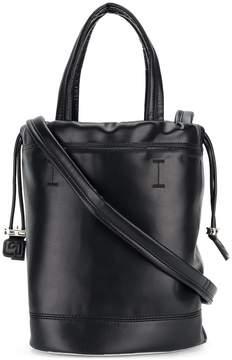 Paco Rabanne bucket shoulder bag