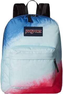 JanSport High Stakes Backpack Bags