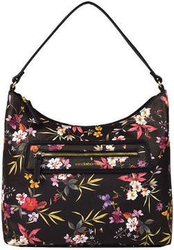 Liz Claiborne Amelia Hobo Bag