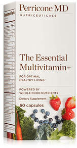 N.V. Perricone Essential Multi-Vitamin Whole Foods Supplements