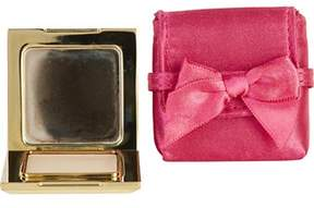 Juicy Couture Viva La Juicy By For Women.
