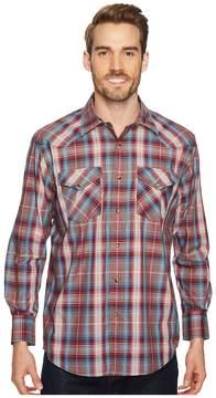 Pendleton Long Sleeve Frontier Men's Clothing