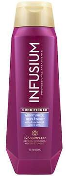 Infusium 23 Moisture Replenisher Conditioner