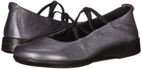 ARCOPEDICO Vegas Women's Flat Shoes