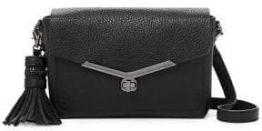 Botkier New York Vivi Leather Crossbody Bag