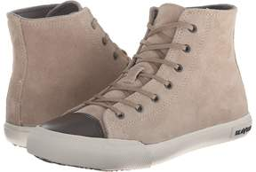 SeaVees 08/61 Army Issue High Dharma Women's Shoes
