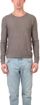 Hope Blain Sweater