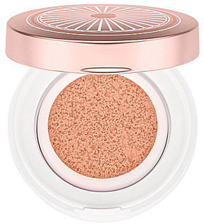 Lancome Cushion Blush Highlighter