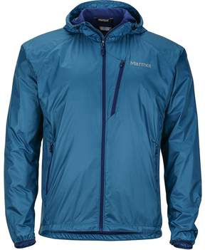Marmot Ether DriClime Hooded Jacket