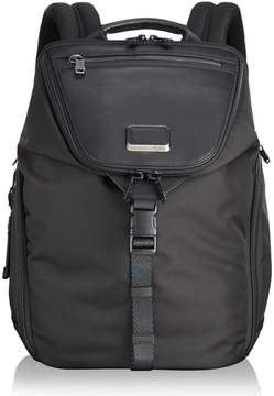 Tumi Alpha Bravo - Willow Backpack