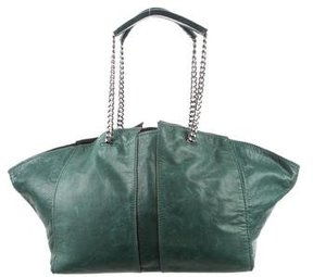Ramy Brook Leather Tote