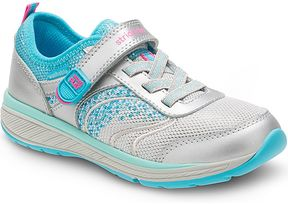 Stride Rite Made2Play® Ellie Sneaker