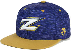 Top of the World Akron Zips Energy 2-Tone Snapback Cap