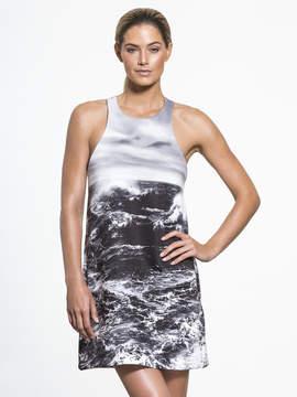 Carbon38 Polymorph Dress