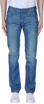 M.Grifoni Denim Jeans