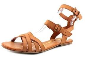 American Rag Women Tara Gladiator Sandals.