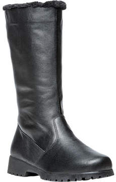 Propet Madison Leather Tall (Women's)