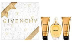 Givenchy Amarige Set