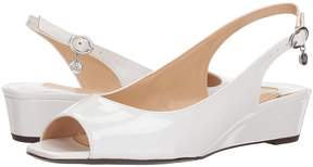 J. Renee Alivia High Heels