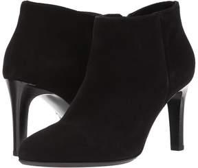 La Canadienne Dina Women's Boots