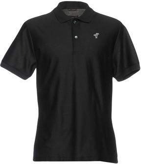 Marc Jacobs Polo shirts