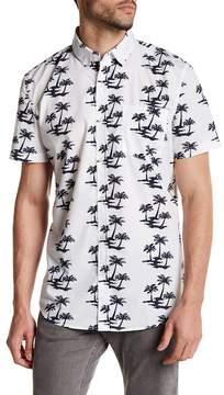 Sovereign Code Ky Regular Fit Shirt