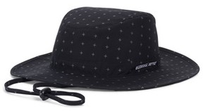 Herschel Men's Creek Gore-Tex Bucket Hat