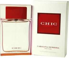 Carolina Herrera Chic By For Women.