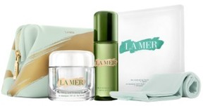 La Mer The Renewing Collection