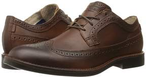 Mark Nason Foxhill Men's Lace up casual Shoes