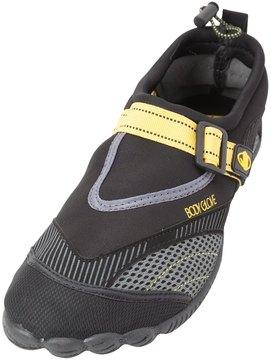 Body Glove Men's Realm Water Shoe 46349