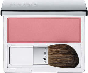 Clinique Blushing Blush Powder Blush