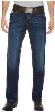 Cinch Ian mb63536001 Men's Jeans