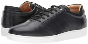 WANT Les Essentiels Lennon Sneaker Men's Lace up casual Shoes