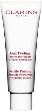 Clarins Gentle Facial Peel