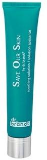 Dr. Brandt Skincare 1.7oz Save Our Skin.