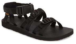 Teva Men's Alp Sandal