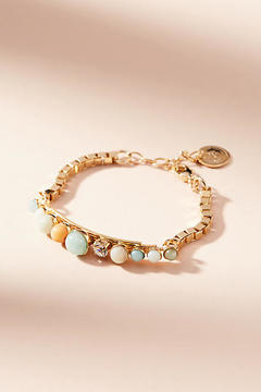 Anton Heunis Arisha Stone Bracelet