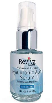 Hyaluronic Acid Serum by Reviva (1oz Serum)