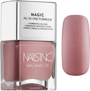 Nails Inc Nail Make Up - Correct, Conceal & Heal Polish